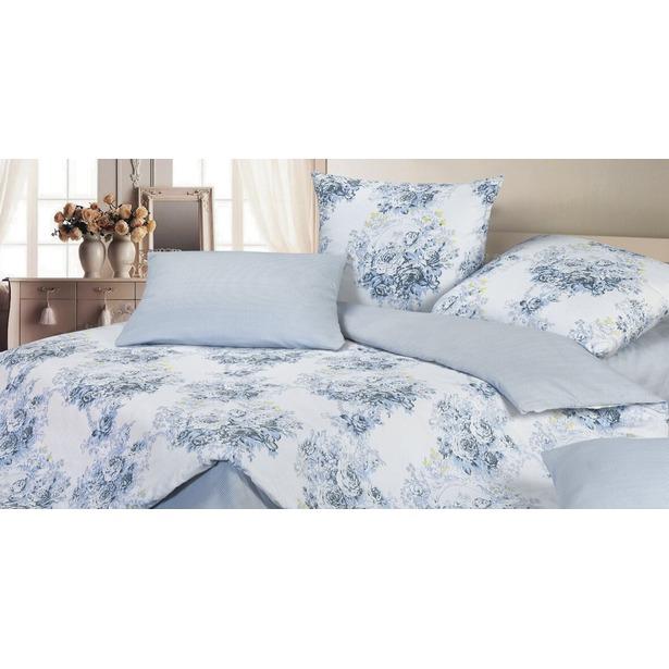 фото Комплект постельного белья Ecotex «Гармоника. Монако». Размерность: евростандарт