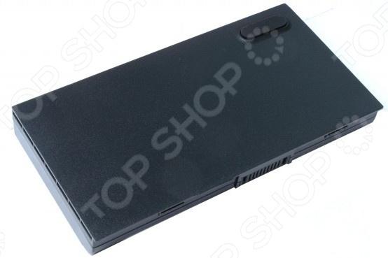 Аккумулятор для ноутбука Pitatel BT-180 аккумуляторная батарея для ноутбука asus k46 k46c k46cm k56 a32 k56 a41 k56