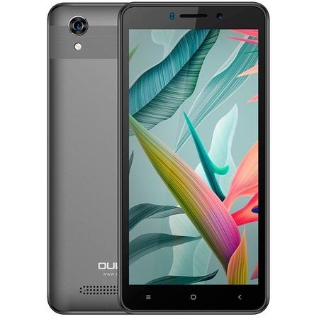 Купить Смартфон Oukitel C10 8Gb