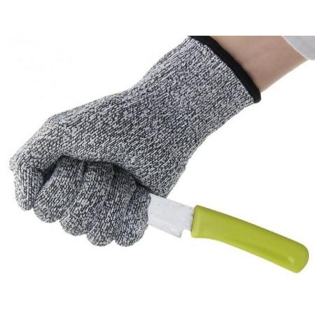 Купить Перчатки защитные Cut Resistant Gloves