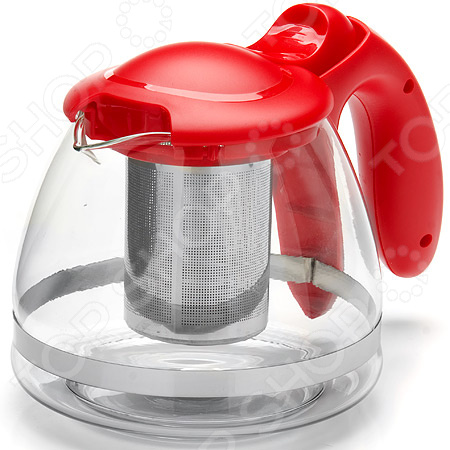 Чайник заварочный Mayer&Boch 26172-1