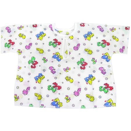 Купить Рубашка для малыша Baby-Land «Мишки»