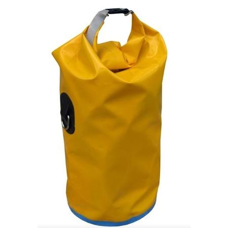 Купить Баул водонепроницаемый Helios 06-30-2