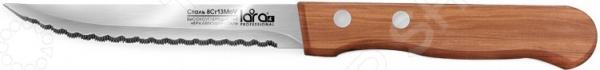 Нож для стейка LARA LR05-36 набор ножей lara lr05 46