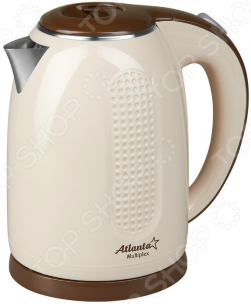 Чайник Atlanta ATH-2304
