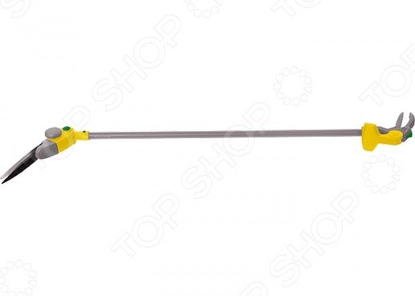 Ножницы для травы PALISAD LUXE 60864