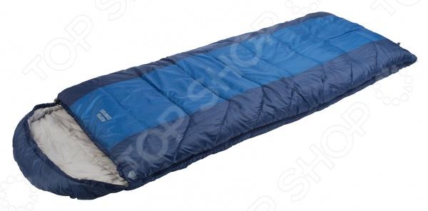 Спальный мешок Trek Planet Aspen Comfort палатка trek planet indiana 4