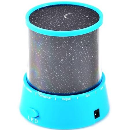 Купить Ночник Bradex «Звездное небо»