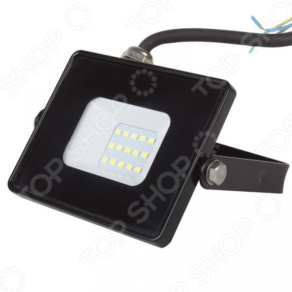 Прожектор светодиодный Lamper 601-321