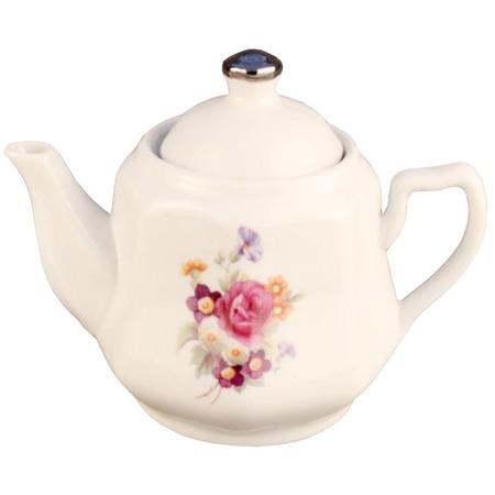 Купить Чайник заварочный OlAff SC-TPBB-067