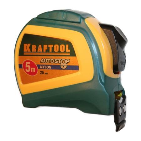 Купить Рулетка Kraftool Expert 34123_z01