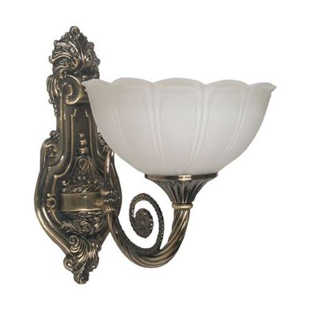 Купить Бра MW-Light «Афина» 357020301