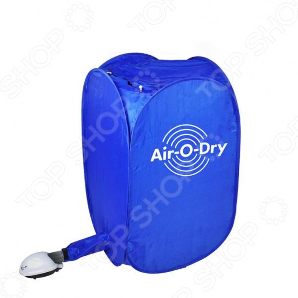 Zakazat.ru: Сушилка для одежды Air-O-Dry