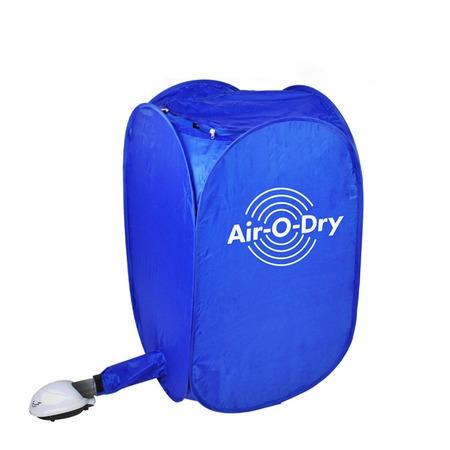 Купить Сушилка для одежды Air-O-Dry