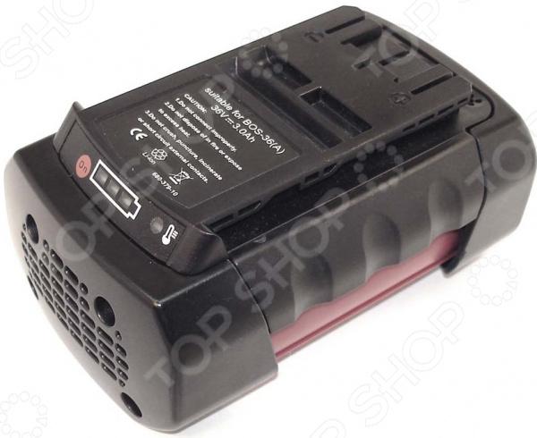 Батарея аккумуляторная для Bosch 057340