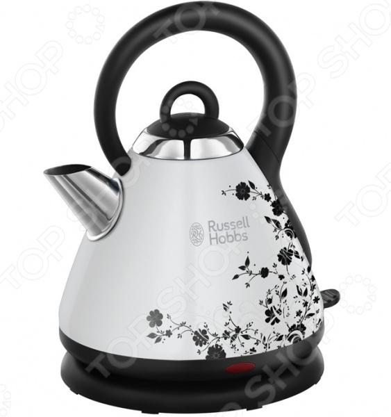Чайник 21963-70