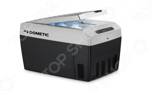 Автохолодильник Dometic TropiCool TCX-21 автохолодильник dometic tropicool tcx 21