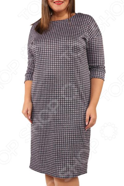 Платье Pretty Woman «Исида»