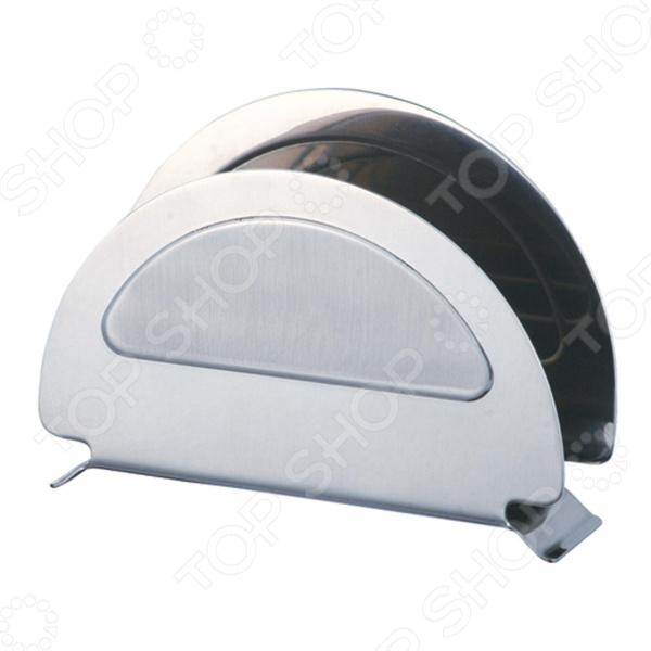 Салфетница Bekker De Luxe BK-5502 смеситель д кухни рмс sl44 017f 1 хром