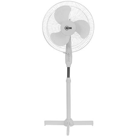 Купить Вентилятор BEON BN-1606