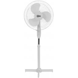 Вентилятор BEON BN-1606