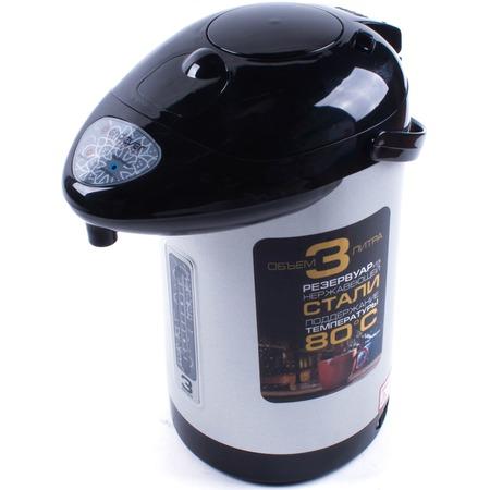 Купить Термопот Endever Altea-2003