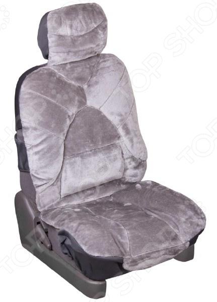 Набор чехлов для сидений SKYWAY Arctic 1084 поворотный механизм для сидений в украине