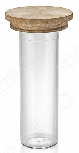 Ведерко для льда I.V.V. 314-142