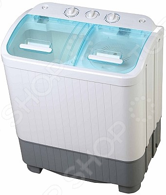 Стиральная машина OPTIMA МСП-40Т стиральная машина optima мсп 72