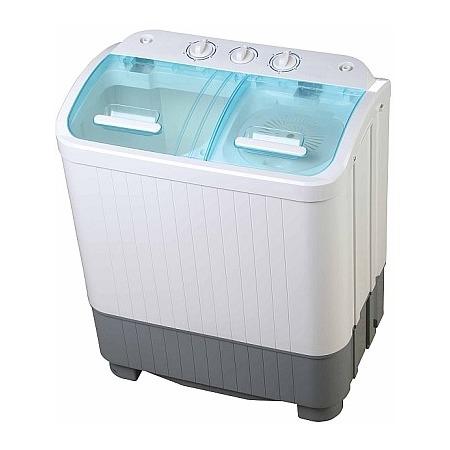 Купить Стиральная машина OPTIMA МСП-40Т