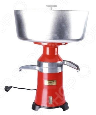 Сепаратор для молока Мотор Сич СЦМ-100-15 сепаратор молока асинхронный мастерица es 0307m