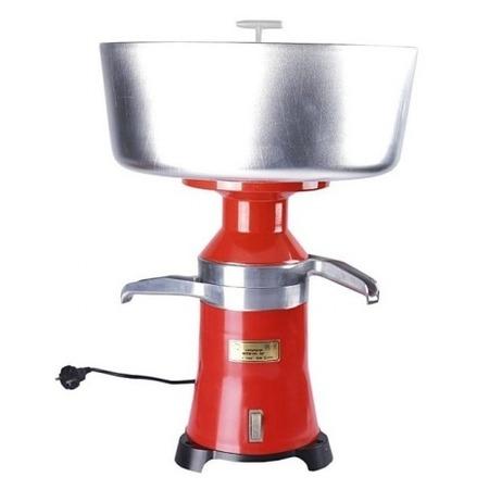 Купить Сепаратор для молока Мотор Сич СЦМ-100-15