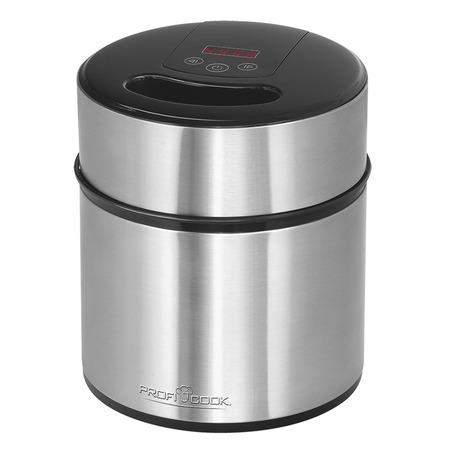 Купить Мороженица Profi Cook PC-ICM 1140