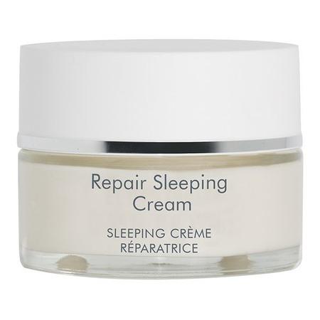 Купить Крем восстанавливающий для возрастной кожи Christian Breton Paris Repair Sleeping