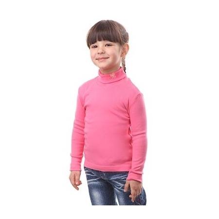 Купить Водолазка детская Свитанак 857624