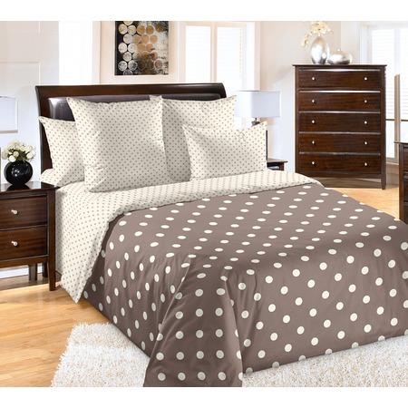 Купить Комплект постельного белья ТексДизайн «Элис 2»