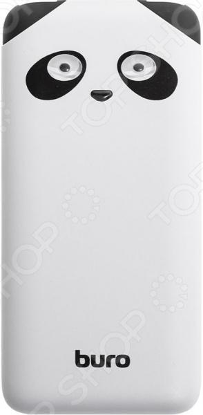 Аккумулятор внешний BURO RA-10000PD 13mm 17pcs wool felt polishing buffing wheel grinding polishing pad 2pcs 3 0mm shanks for dremel rotary tool dremel accessories