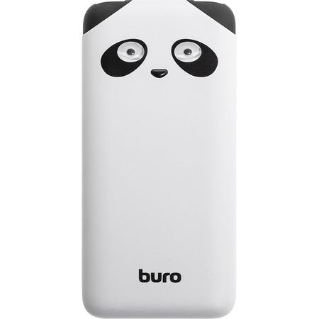 Аккумулятор внешний BURO RA-10000PD