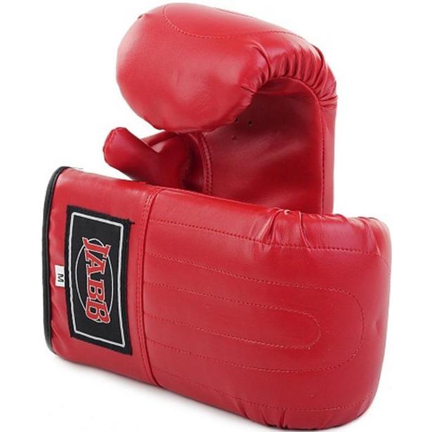 фото Перчатки боксерские Jabb JE-2075