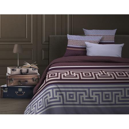 Купить Комплект постельного белья Wenge Ageon. 2-спальный