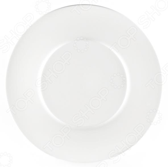 Тарелка Royal Porcelain M87 Gong