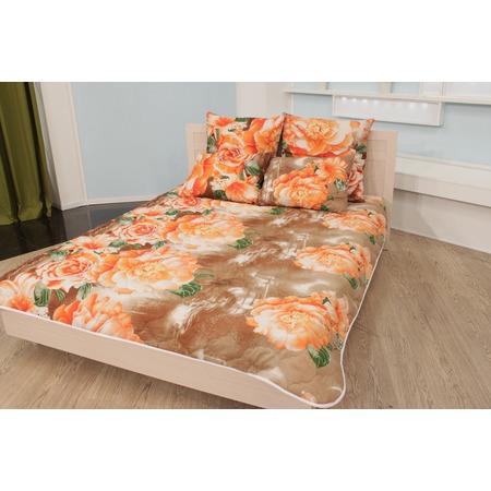 Купить Одеяло Матекс «Чайная роза»