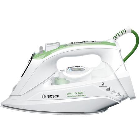 Купить Утюг Bosch TDA 702421 E