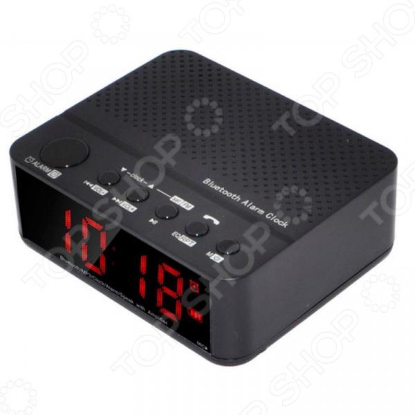 Радиобудильник СИГНАЛ СR 169 радиобудильник rolsen rfm 200