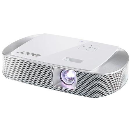 Купить Проектор Acer K137i