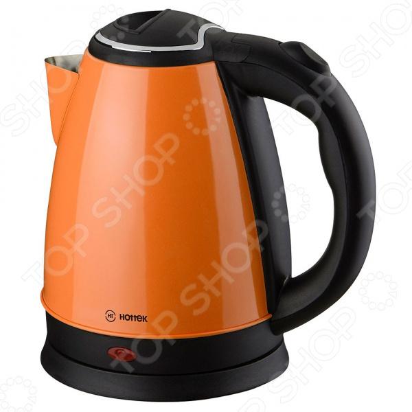 Чайник Hottek HT-970 чайник hottek 960 005