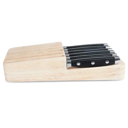 Купить Набор ножей для стейка Rondell RD-478
