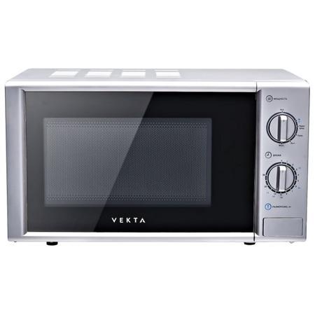 Купить Микроволновая печь Vekta MS 720 AHS