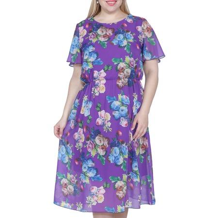 Купить Платье Лауме-Лайн «Цветочный календарь»