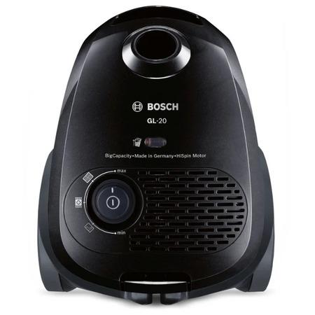 Купить Пылесос Bosch BGN-22200